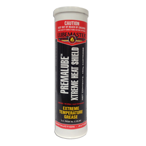 premalube xtreme heat shield
