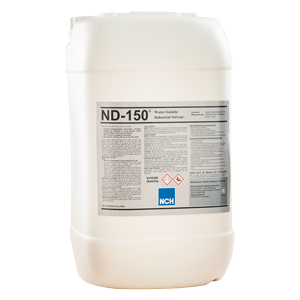 nd-150