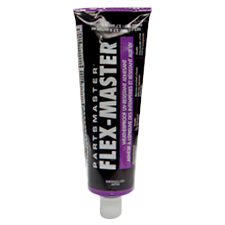 flex master uv tube
