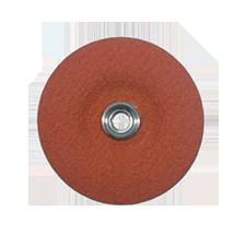 trust-x grinding wheel