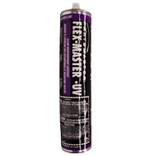 flex master uv cartridge