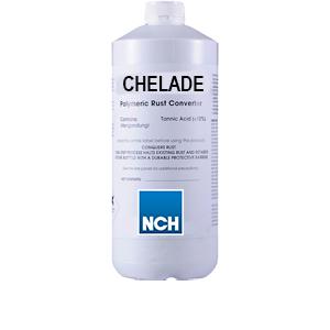chelade