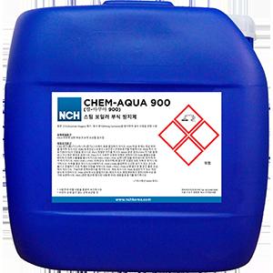 chem-aqua 900