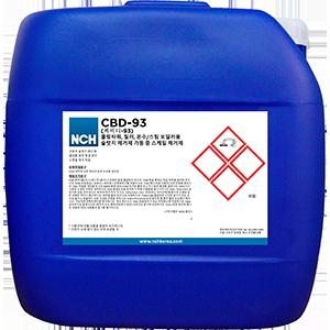 cbd-93