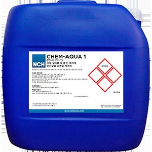 chem-aqua 1