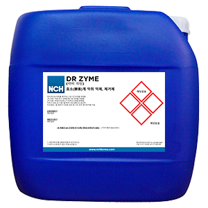 dr.zyme