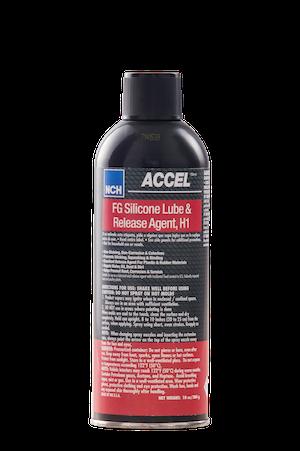 accel aerosol