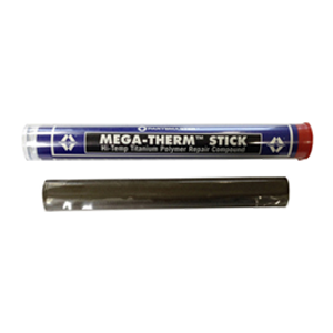 mega therm stick