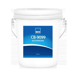 cb-9099